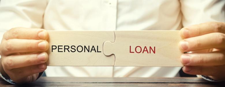 When Does It Make Sense To Take A Personal Loan?